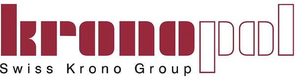 Картинки по запросу kronopol logo png